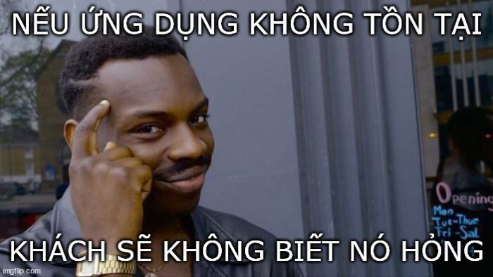 thao-go-ung-dung-tren-san